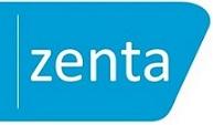 زينتا للهندسة Logo