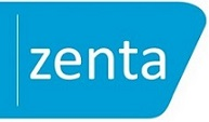 Zenta Engineering Logo